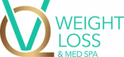 VQ Weight loss & Med Spa - An aesthetic clínica in Orlando, Florida